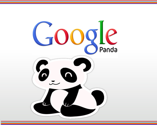google panda seo tips
