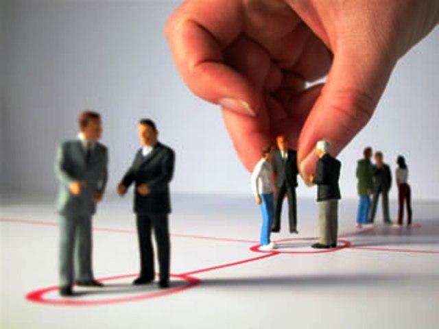 project management deliverables