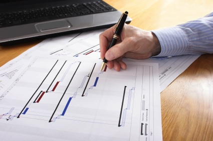 Project Plan | Project Management software