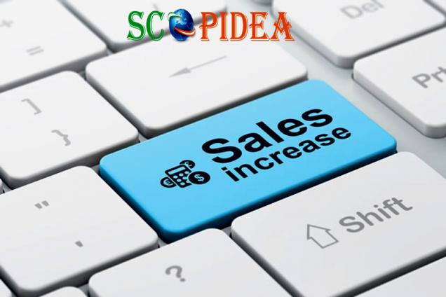 Ways to Approach the Product Selling