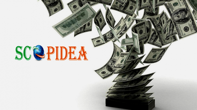 Ways to avoid cash flow problems in your business-blogscopidea