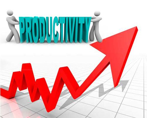productvity