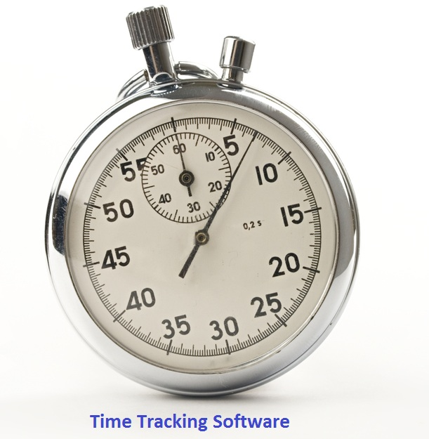 time tracking softwate helps to manage this in very easy and effective way and avoid confusion and save time which can be used for other productive works