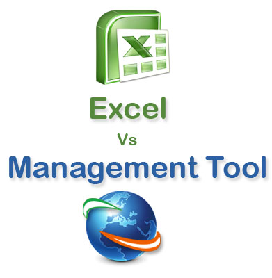 Project Manajement Tool