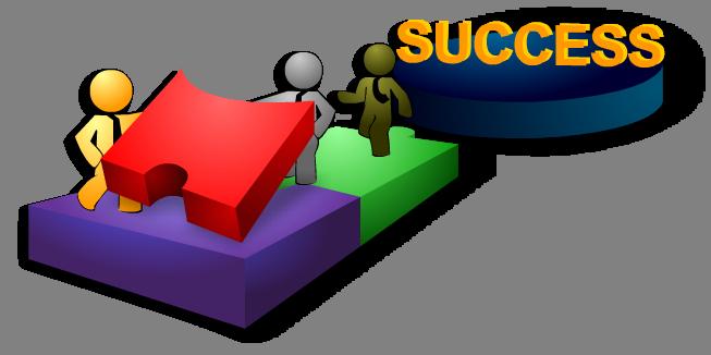 Project Management Success