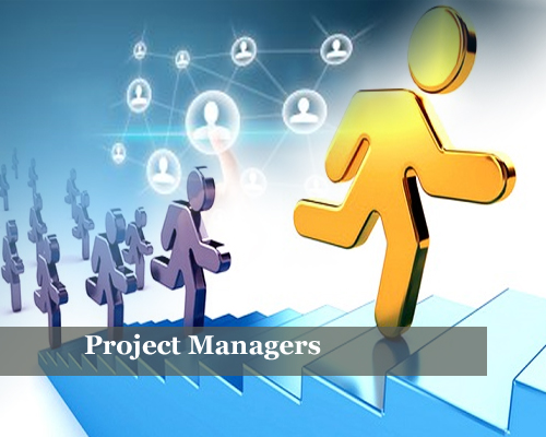 10 Rules for Project Managers