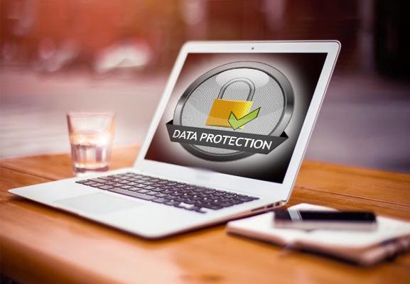 Companies Computers Safe