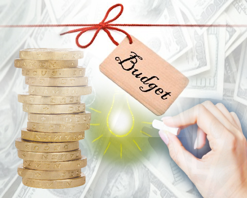 Ways to Start a Business in a Shoestring Budget