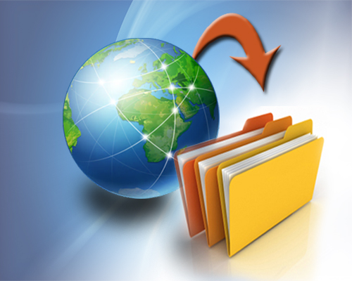 Document Management Systems