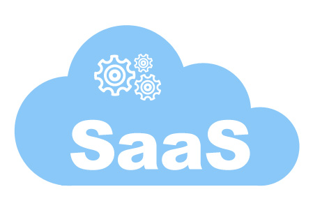 The best part of saas software is you just need internet on your devices and then you can easily access the application from any device
